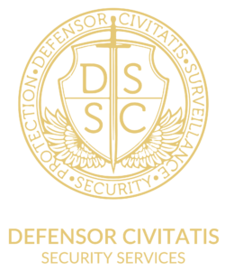 Defensor Civitatis Security Services